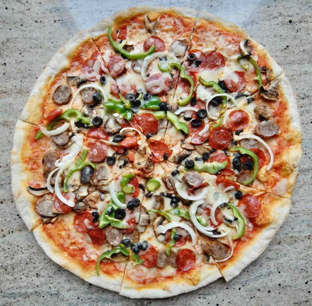 Marios   meal delivery   742 Garden St A, Hoboken, NJ 07030, USA   2016590808 OR +1 201-659-0808