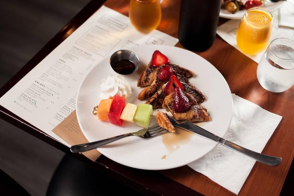 CK   restaurant   1544 Webster St, Alameda, CA 94501, USA   5102394142 OR +1 510-239-4142