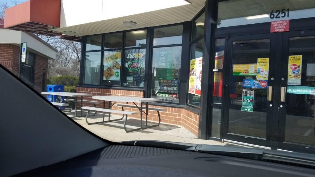 Subway Restaurants   restaurant   6251 Columbia Crossing Cir, Columbia, MD 21045, USA   4103120028 OR +1 410-312-0028