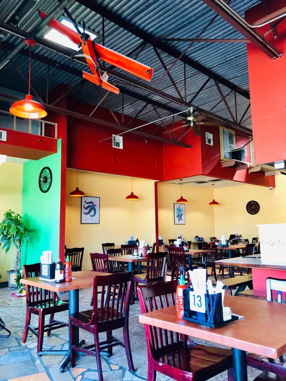 Fabulous Pho Long Vietnamese Restaurant 2021 Mangum Rd Houston Tx Download Free Architecture Designs Scobabritishbridgeorg