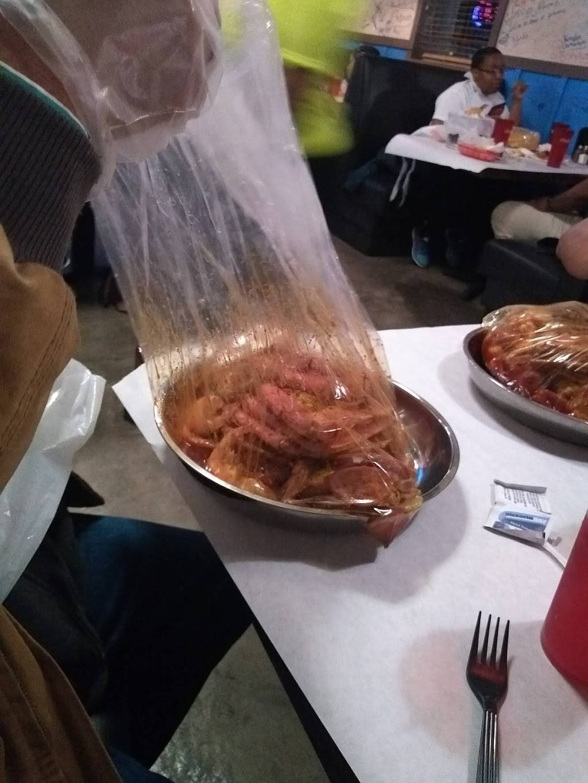 T Town Crab | restaurant | 3520 McFarland Blvd E, Tuscaloosa, AL 35405, USA | 2057641333 OR +1 205-764-1333
