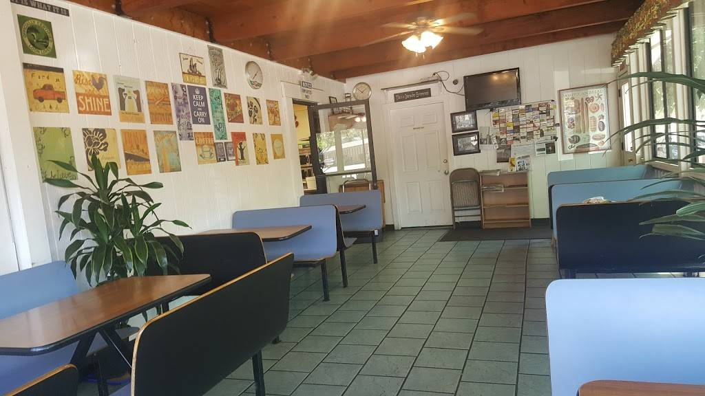 Perrys Deli | restaurant | 21308 Calistoga Rd A, Middletown, CA 95461, USA | 7079872416 OR +1 707-987-2416