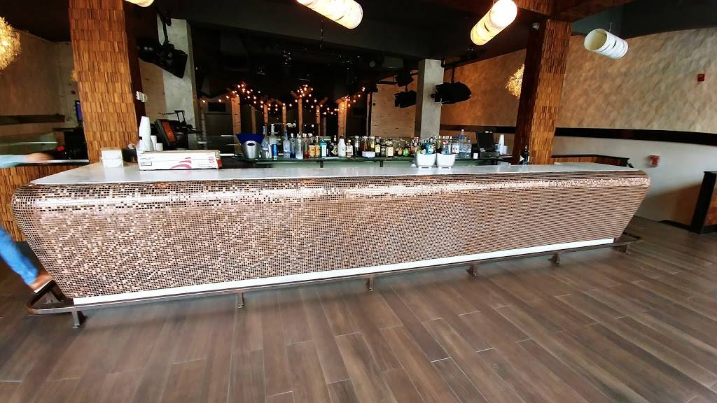 Birch Hoboken | night club | 92 River St, Hoboken, NJ 07030, USA | 2019429300 OR +1 201-942-9300