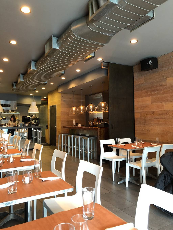 National | restaurant | 723 Fulton St, Brooklyn, NY 11217, USA | 7185223510 OR +1 718-522-3510