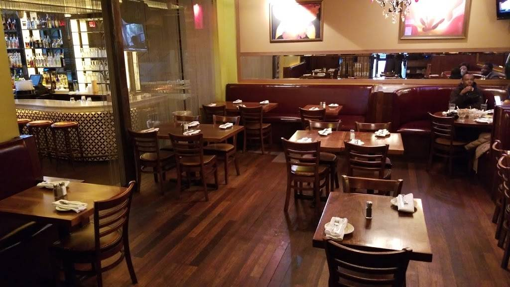 G Bar | night club | 579 Grand Concourse, Bronx, NY 10451, USA | 7184026996 OR +1 718-402-6996