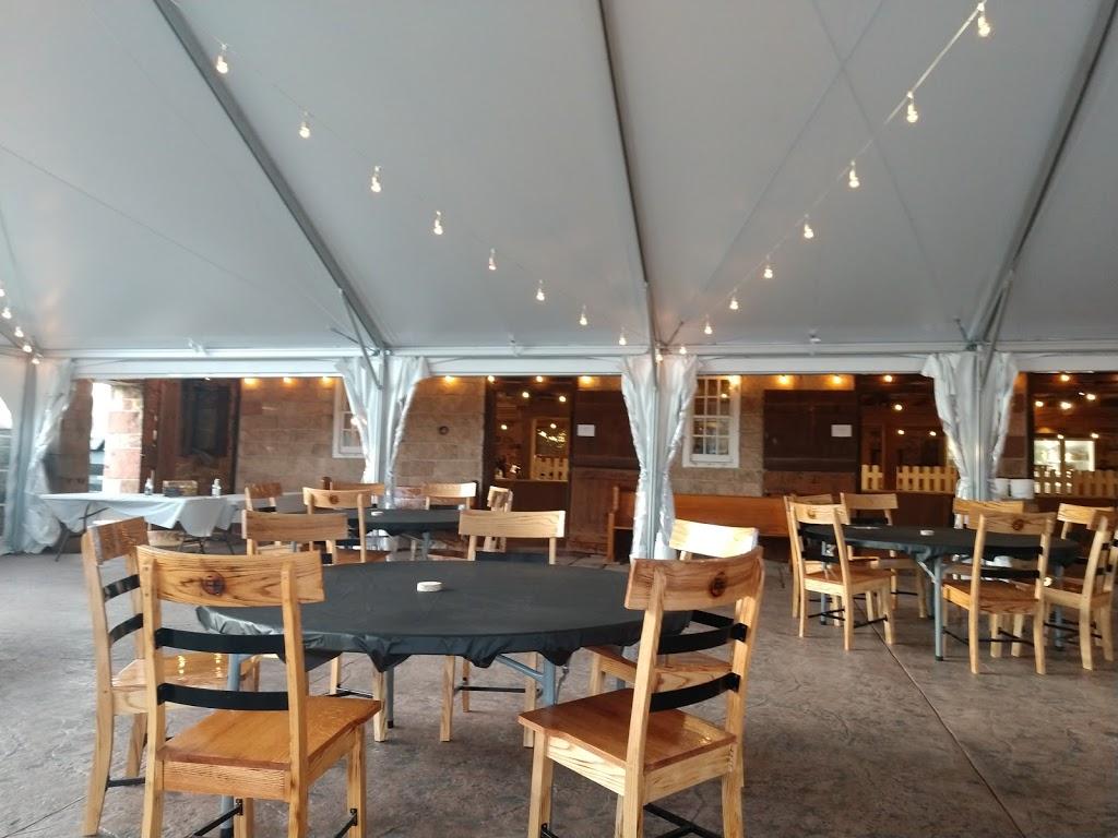 Elizabeth Farms | restaurant | 262 Hopeland Rd, Lititz, PA 17543, USA | 7176268733 OR +1 717-626-8733