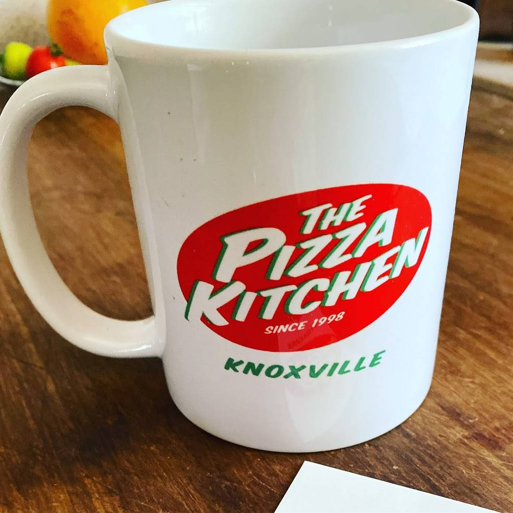 Pizza Kitchen | restaurant | 10420 Kingston Pike Suite E, Knoxville, TN 37922, USA | 8655779191 OR +1 865-577-9191