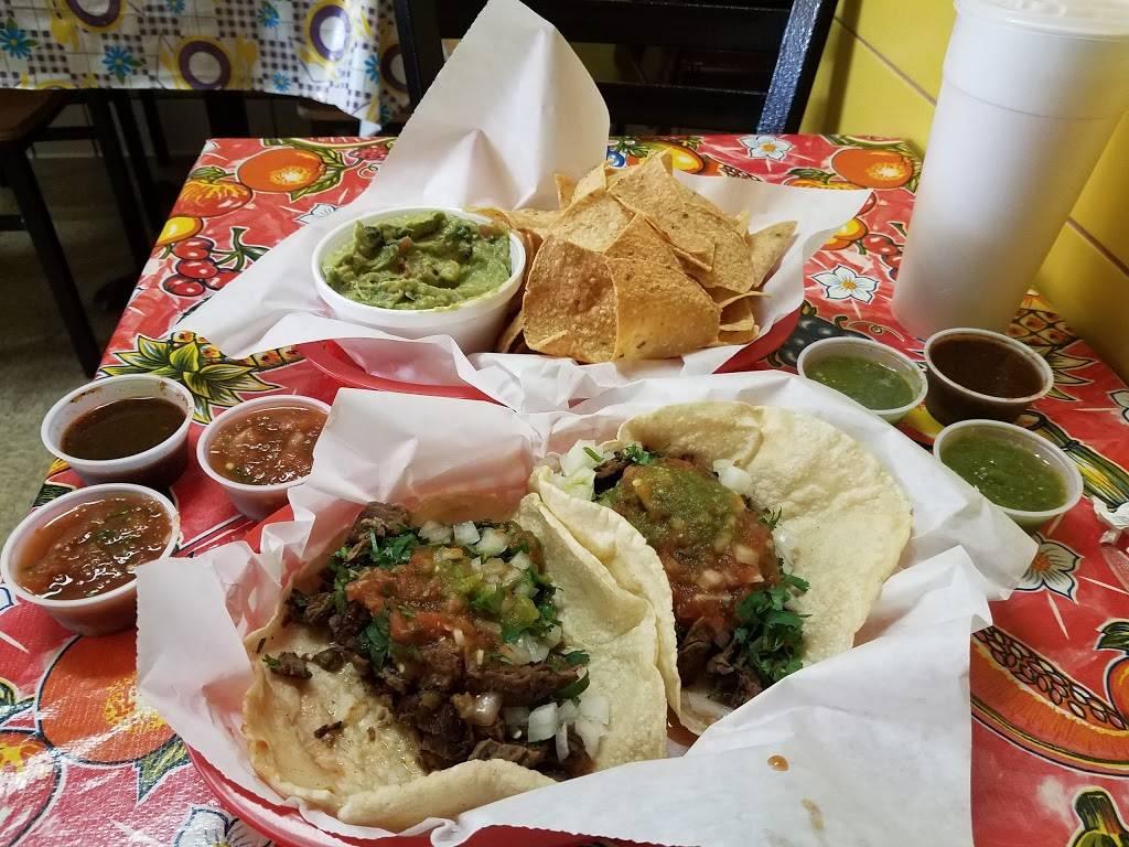 Tacomiendo | restaurant | 4502 Inglewood Blvd, Culver City, CA 90230, USA | 3109150426 OR +1 310-915-0426