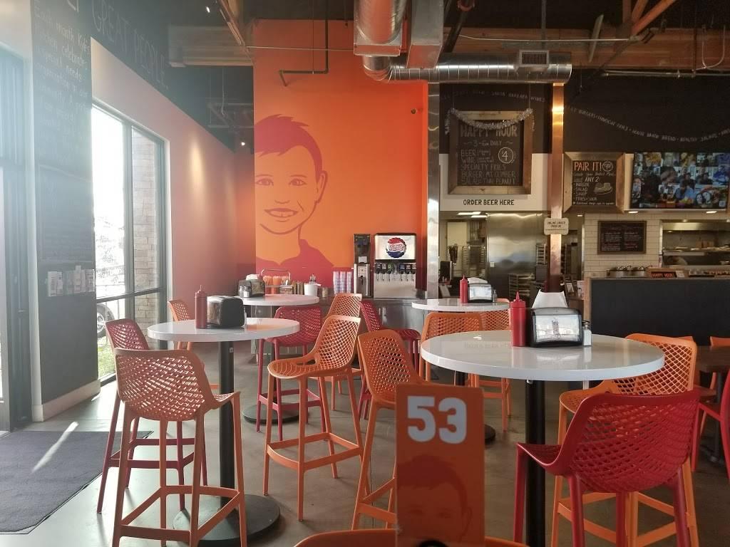 Kyle S Kitchen Restaurant 7000 Hollister Ave Goleta Ca