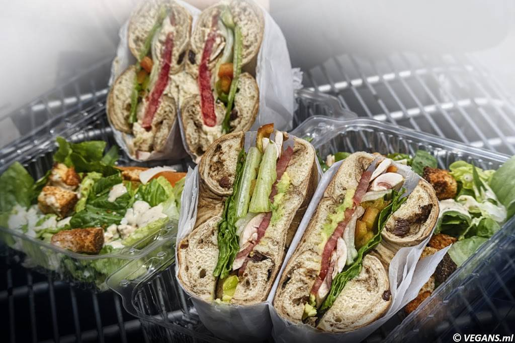 Cafe 71 | meal delivery | 2061 Broadway #1, New York, NY 10023, USA | 2128752100 OR +1 212-875-2100