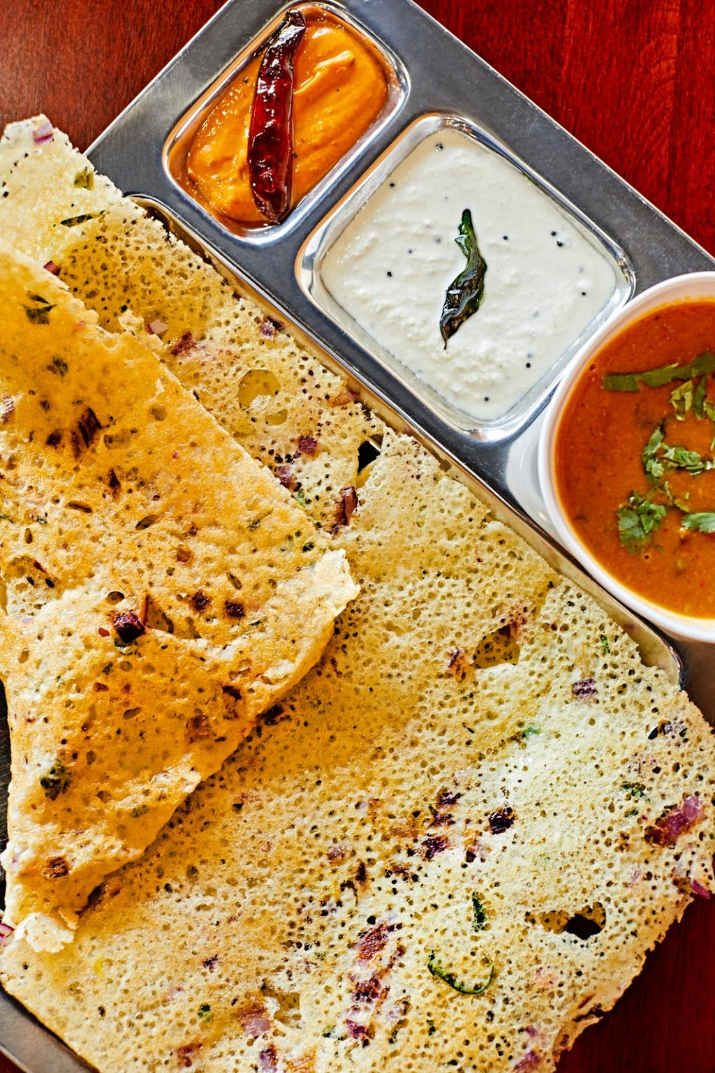 Honest Indian Vegetarian | restaurant | 6499 Carlisle Pike, Mechanicsburg, PA 17050, USA | 2014011296 OR +1 201-401-1296