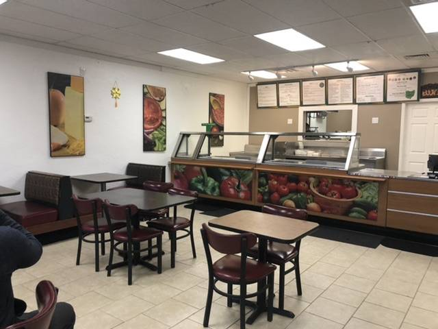 Tasty Rooster | restaurant | 27075 Chardon Rd, Richmond Heights, OH 44143, USA | 4404947177 OR +1 440-494-7177