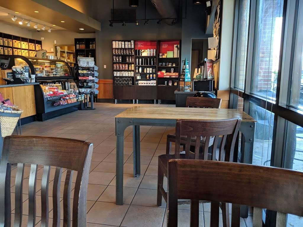 Starbucks | cafe | 3820 Murrell Rd, Rockledge, FL 32955, USA | 3216327428 OR +1 321-632-7428