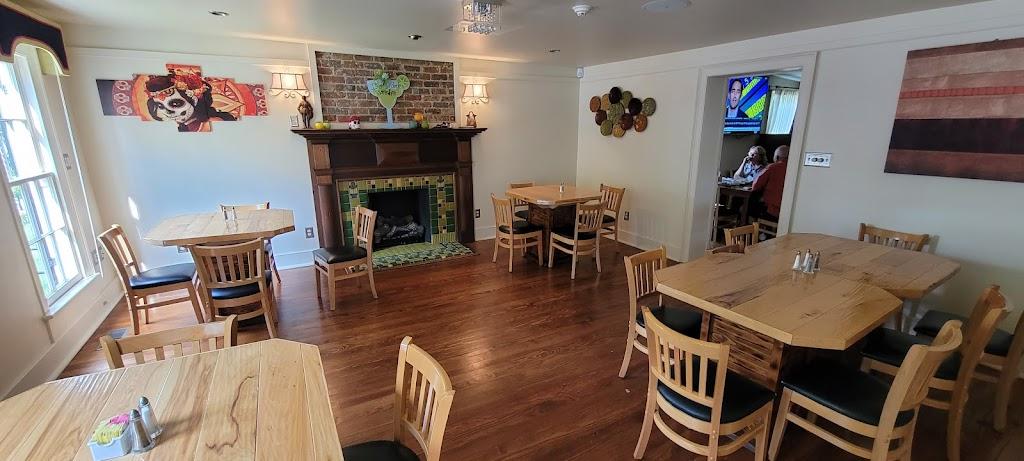 El Campesino | restaurant | 266 Lee Hwy., Abingdon, VA 24210, USA