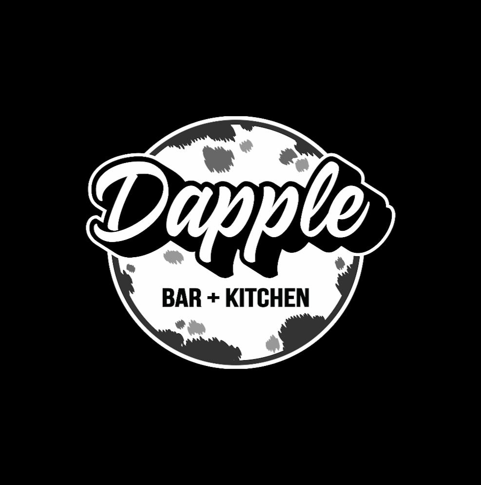 Dapple Bar + Kitchen | restaurant | 14501 S Dixie Hwy, Miami, FL 33176, USA