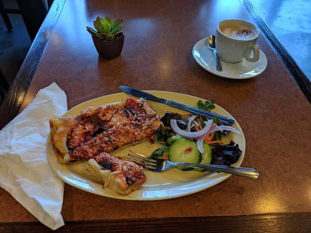 Gran Milan | cafe | 5327 Jacuzzi St, Richmond, CA 94804, USA | 5109840679 OR +1 510-984-0679