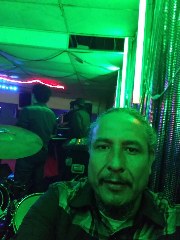 Noa-Noa Club | night club | 9350 S Union Ave, Bakersfield, CA 93307, USA