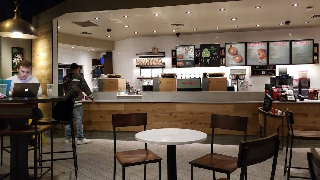 Starbucks | cafe | 2050 W Gray St, Houston, TX 77019, USA | 7135223029 OR +1 713-522-3029