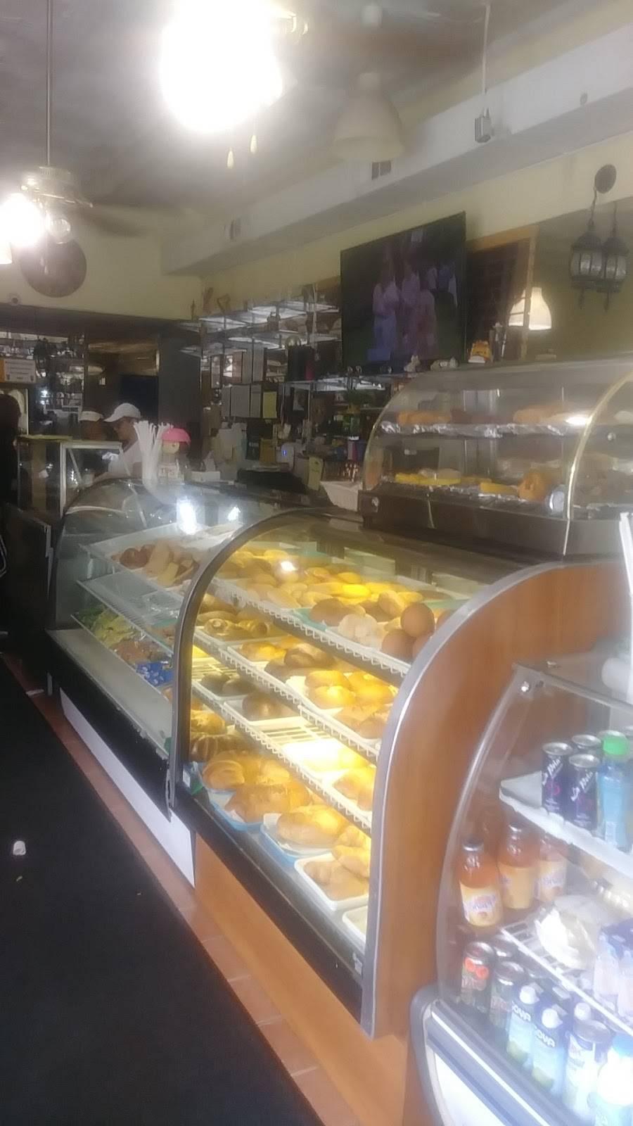 Penetros   restaurant   NY, 90-01 31st Ave, East Elmhurst, NY 11369, USA   7186722819 OR +1 718-672-2819