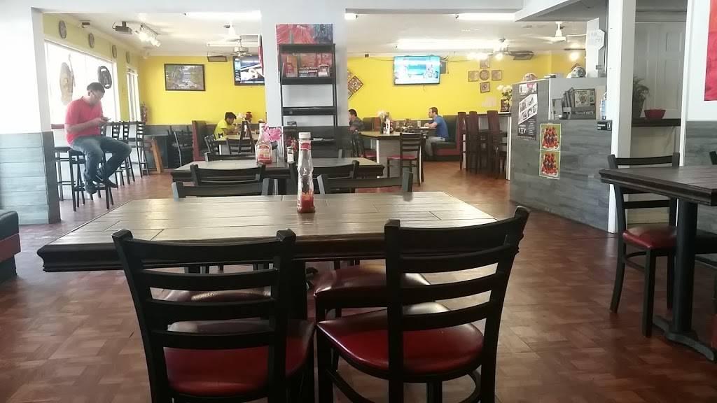 Gorditas Don Huicho | restaurant | 3120, 2071 Drew St, Clearwater, FL 33765, USA | 7274622826 OR +1 727-462-2826