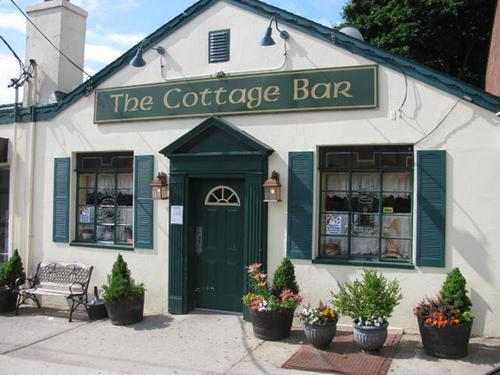 The Cottage | restaurant | 178 Cedar Ln, Teaneck, NJ 07666, USA | 2016920016 OR +1 201-692-0016