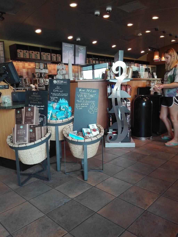 Starbucks | cafe | 1200 W Main St, Peoria, IL 61606, USA | 3096720674 OR +1 309-672-0674