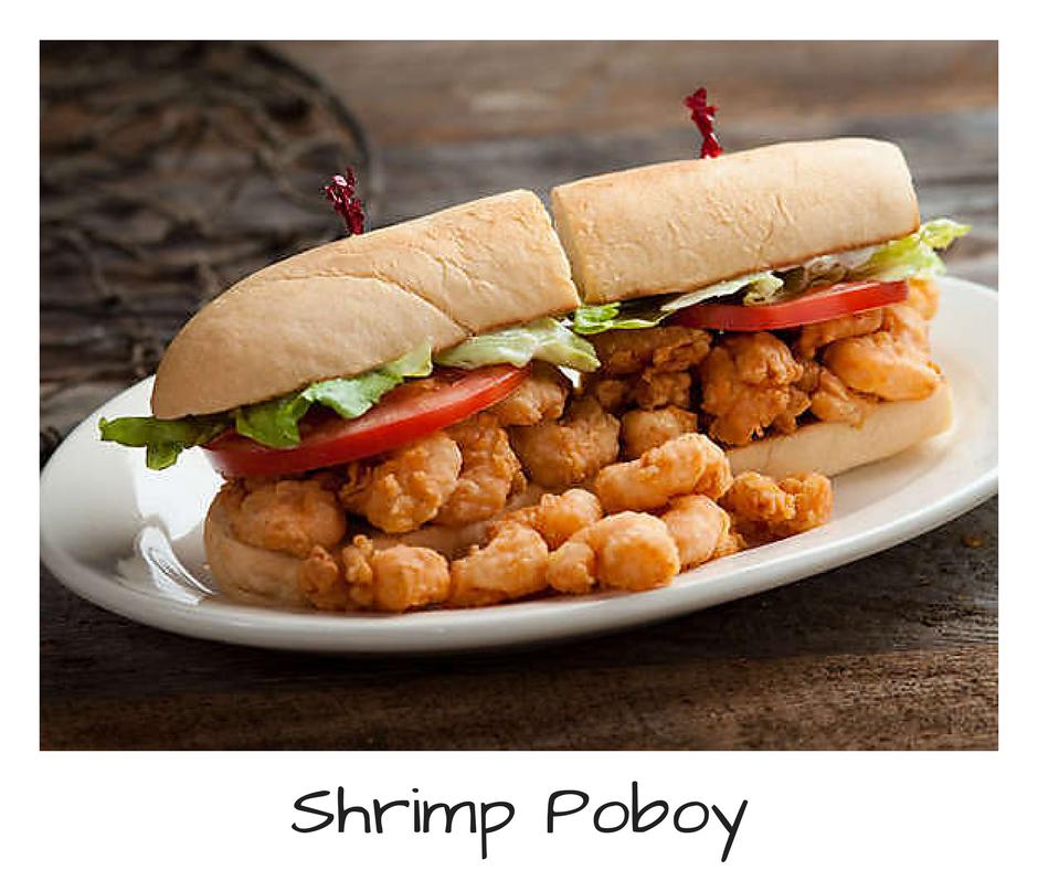 Spahrs Seafood Restaurant | restaurant | 3682 US-90, Des Allemands, LA 70030, USA | 9857581602 OR +1 985-758-1602