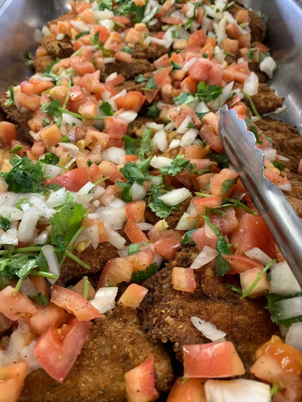 Salt & Pepper Grill   restaurant   653 US-22, Whitehouse Station, NJ 08889, USA