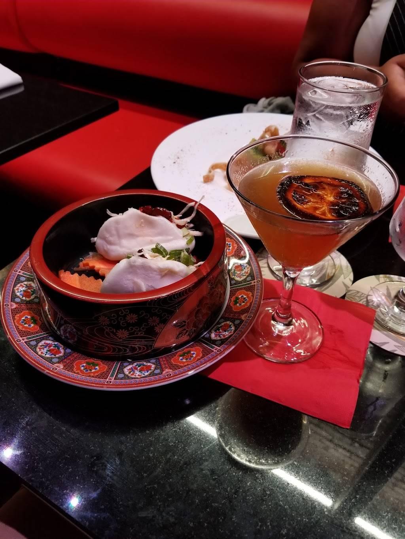 Chinito Latino | restaurant | 122 Dyckman St, New York, NY 10040, USA | 6465903628 OR +1 646-590-3628