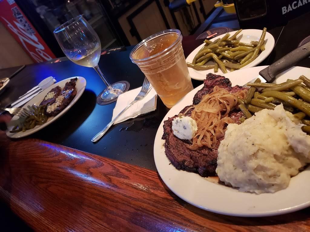 Ollies Bar & Grill   restaurant   6970 Hawthorne Rd, La Plata, MD 20646, USA   3019343530 OR +1 301-934-3530