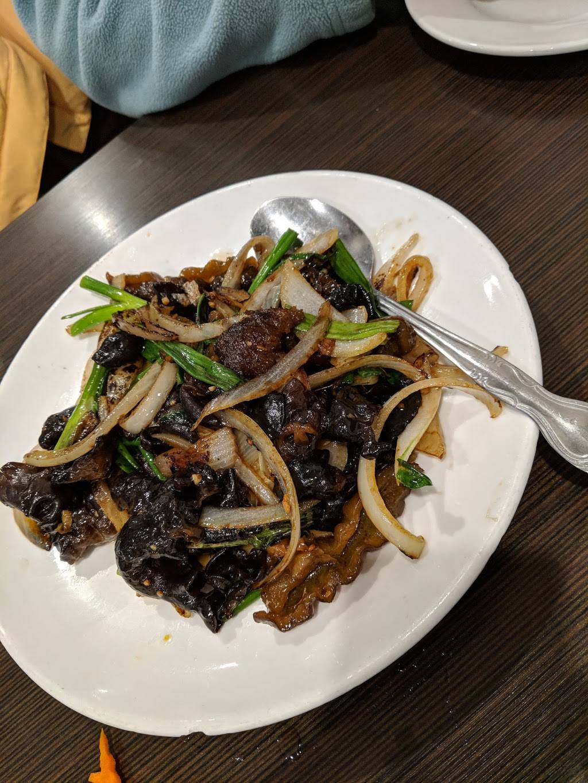 Cheung Hing Restaurant | restaurant | 245 El Camino Real, Millbrae, CA 94030, USA | 6506523938 OR +1 650-652-3938