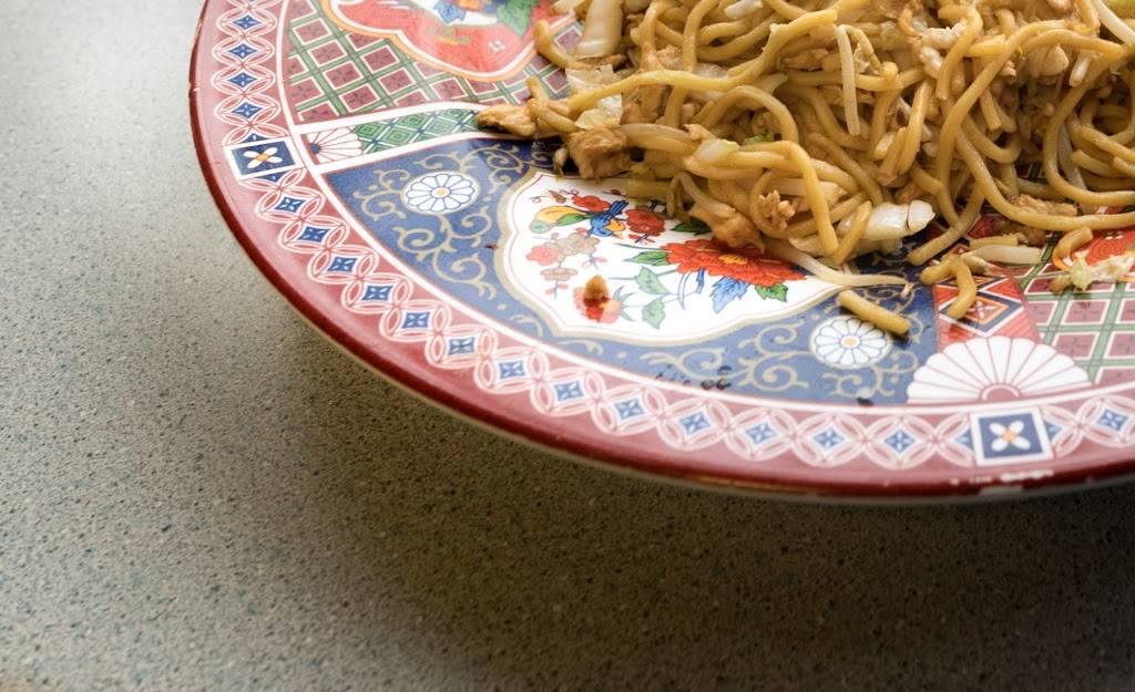 Chopstix Kosher Chinese | meal takeaway | 172 W Englewood Ave, Teaneck, NJ 07666, USA | 2018330200 OR +1 201-833-0200