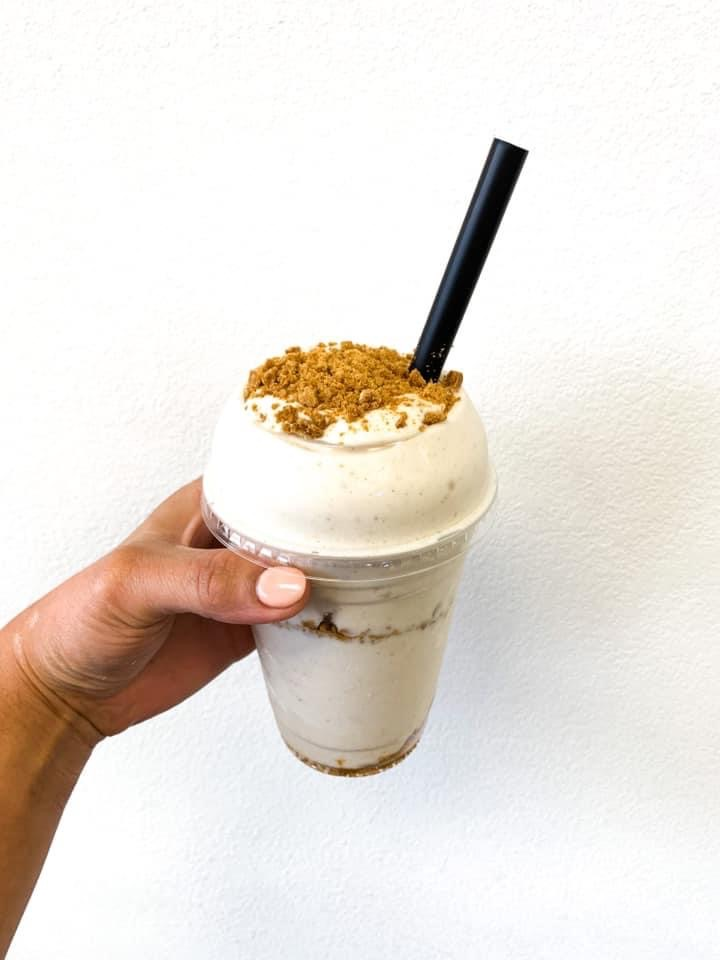 GSO sip n shape (Herbalife)   restaurant   1633 Spring Garden St Suite A, Greensboro, NC 27403, USA   3365885742 OR +1 336-588-5742