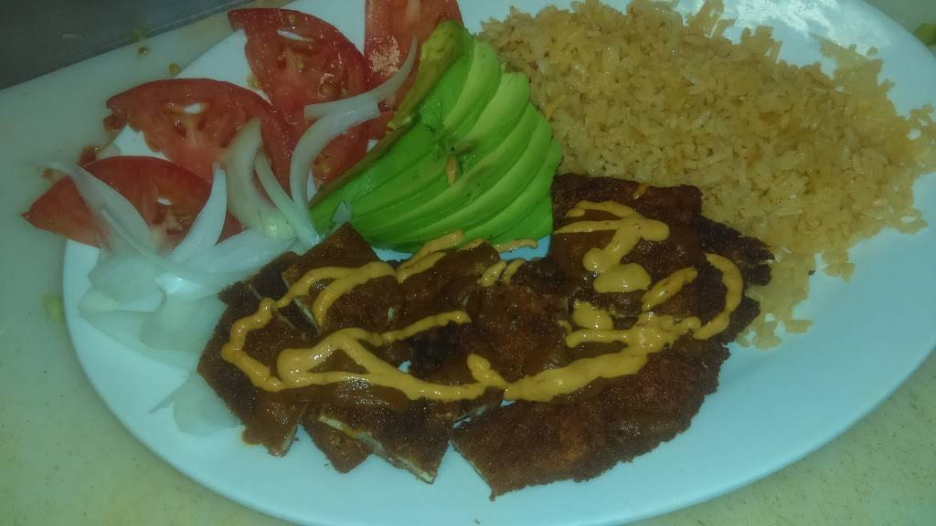 El Bronco Mexican Restaurant   restaurant   6488 Brevard Rd, Etowah, NC 28729, USA   8288912737 OR +1 828-891-2737
