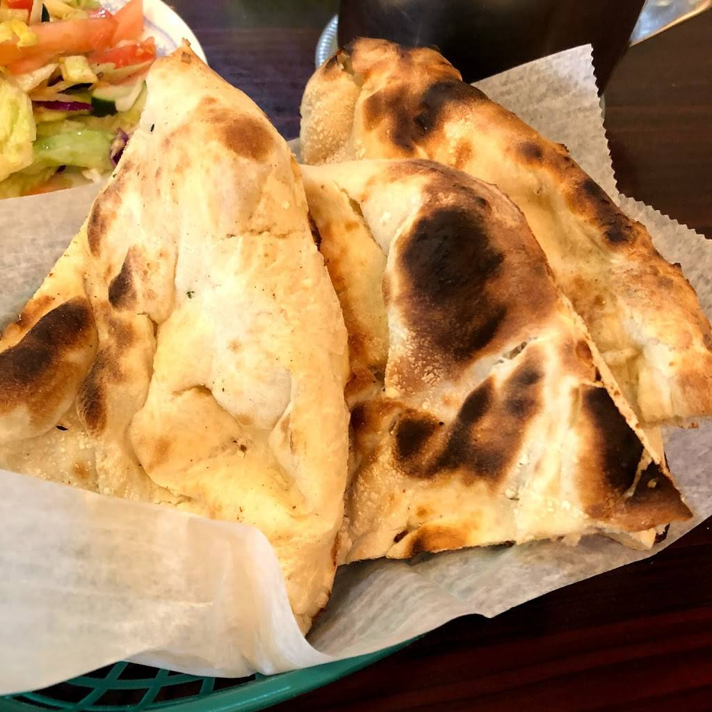 Al-Aqsa Restaurant | restaurant | 2107 Starling Ave, Bronx, NY 10462, USA | 7189047061 OR +1 718-904-7061