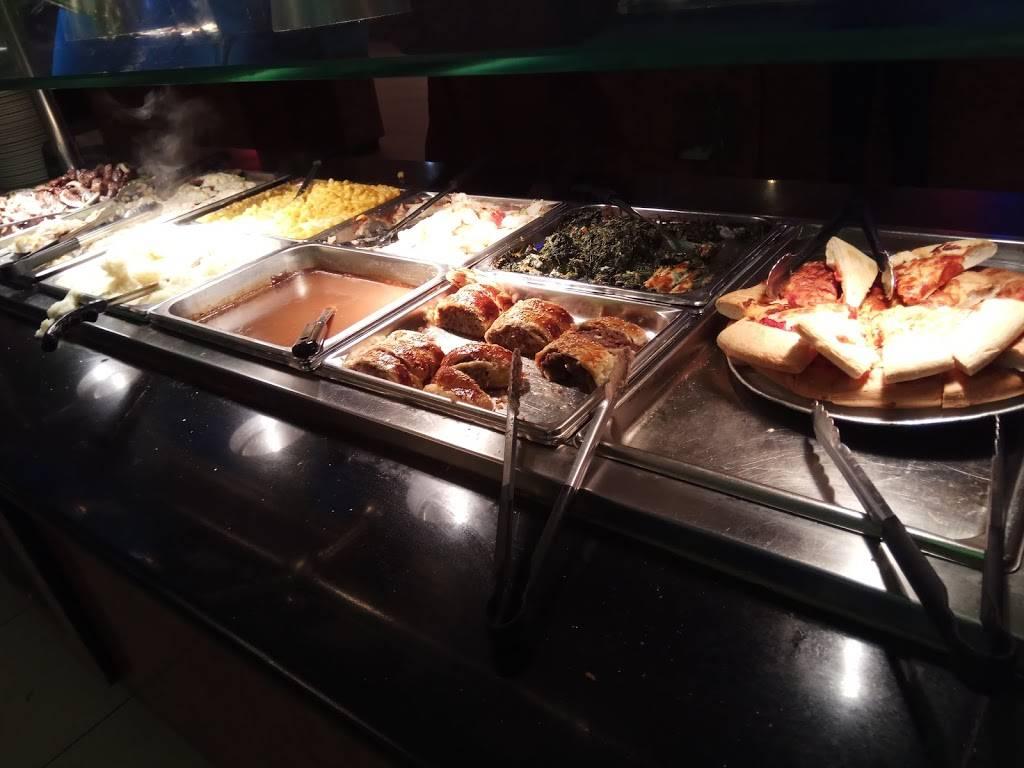 Phenomenal Hibachi Grill Supreme Buffet Restaurant 1965 Daniel Best Image Libraries Barepthycampuscom