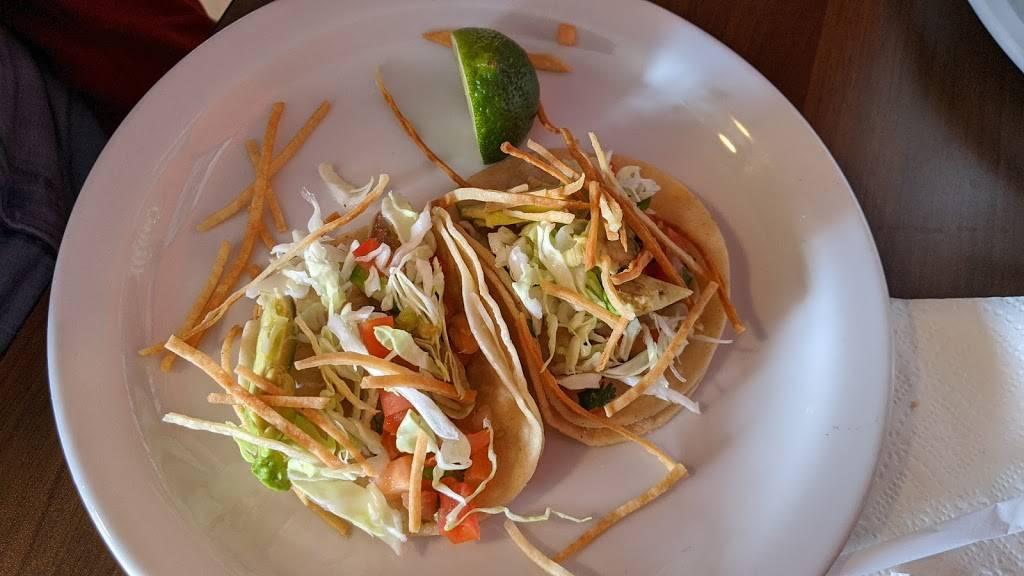 El Cordobes | restaurant | 5020 E Tropicana Ave A, Las Vegas, NV 89122, USA | 7024338226 OR +1 702-433-8226
