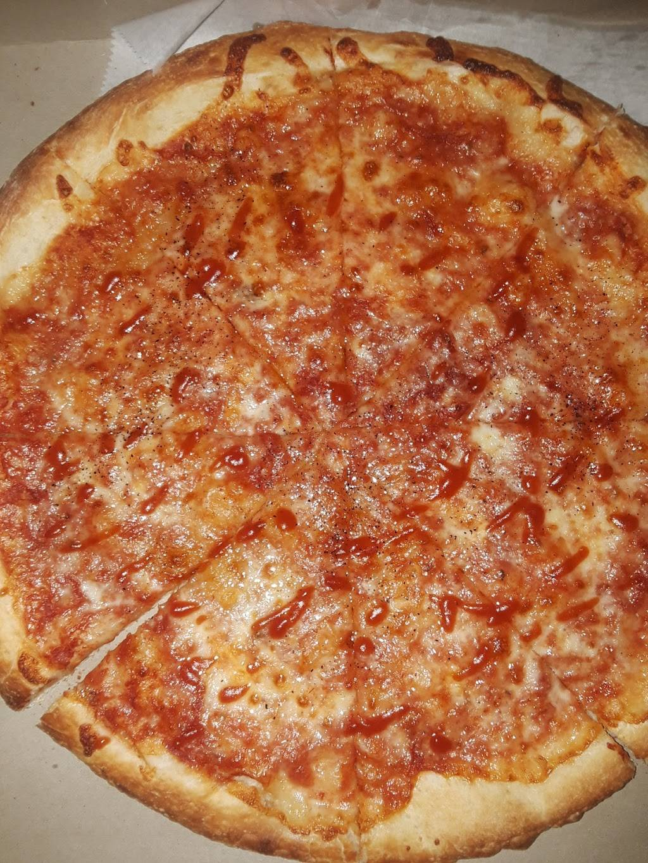 Kristys | restaurant | 796 Courtlandt Ave #1, Bronx, NY 10451, USA | 7184020698 OR +1 718-402-0698