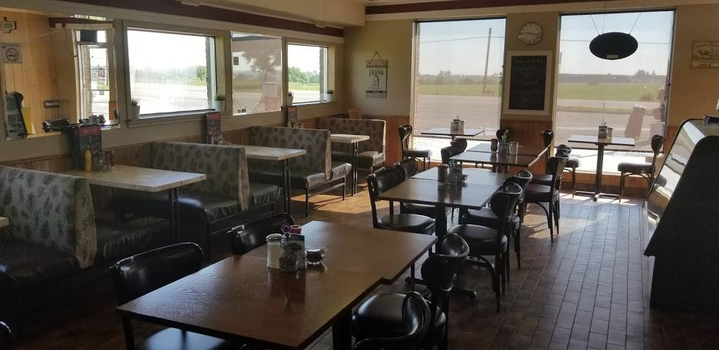 Kings 12 Cafe | restaurant | 21900 ON-12, Sunderland, ON L0C 1H0, Canada | 2895076873 OR +1 289-507-6873