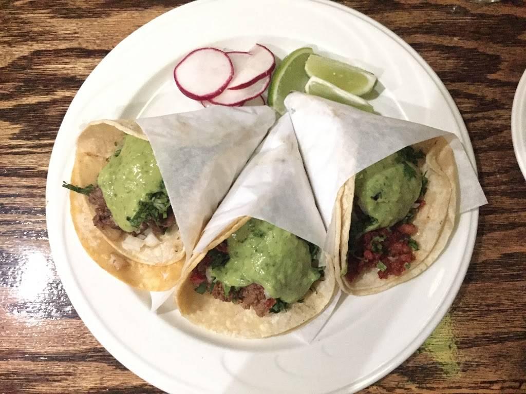 Chihuahua   restaurant   47-02 Greenpoint Ave, Sunnyside, NY 11104, USA   3475310954 OR +1 347-531-0954