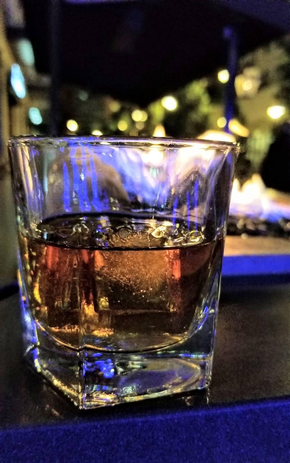 The Stave Bar | restaurant | 170 The Promenade N, Long Beach, CA 90802, USA | 5626124750 OR +1 562-612-4750
