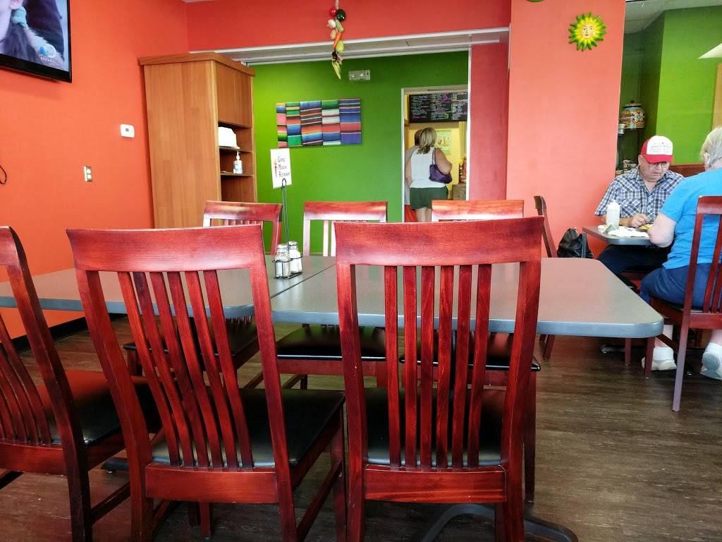 Guimos Mexican Restaurant | restaurant | 126 N Bristol St, Sun Prairie, WI 53590, USA | 6083182895 OR +1 608-318-2895