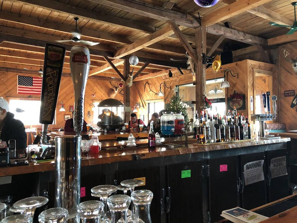 Hayloft Pub | restaurant | 410 County Rte 39, Williamstown, NY 13493, USA | 3155997669 OR +1 315-599-7669