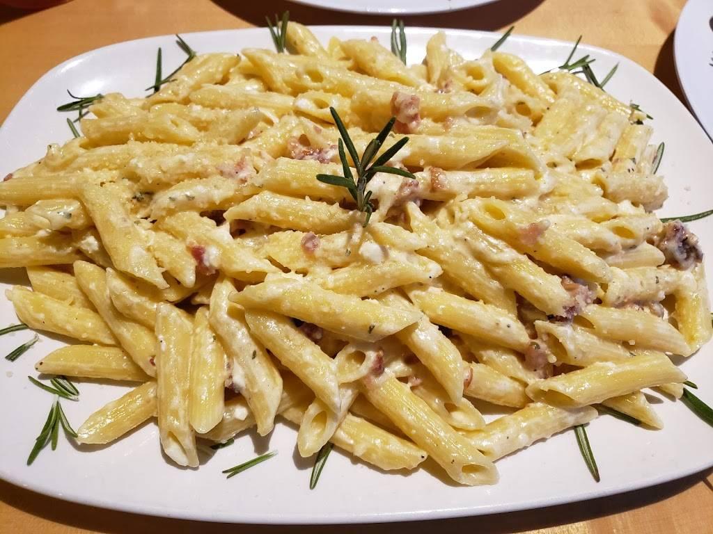 Terra Mia streets of Napoli   restaurant   238 S Cherokee St, Kings Mountain, NC 28086, USA