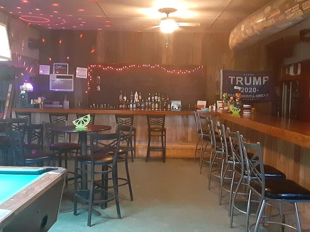 Tombstone Inn | restaurant | 637 PA-187, Mehoopany, PA 18629, USA | 2722074055 OR +1 272-207-4055