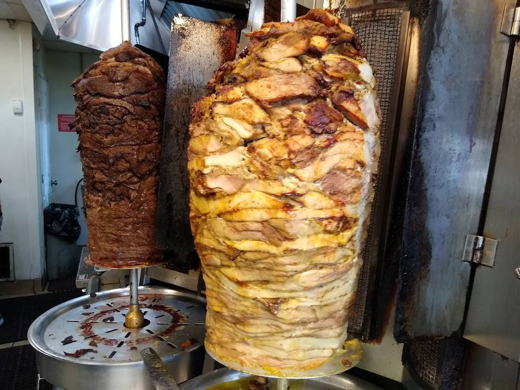Medina Moroccan And Mediterranean Fusion | restaurant | 114 E Main St, Richardson, TX 75081, USA | 2147749120 OR +1 214-774-9120
