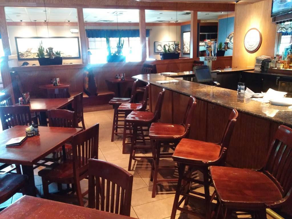 Red Lobster | restaurant | 1249 New Churchmans Rd, Newark, DE 19713, USA | 3024561792 OR +1 302-456-1792