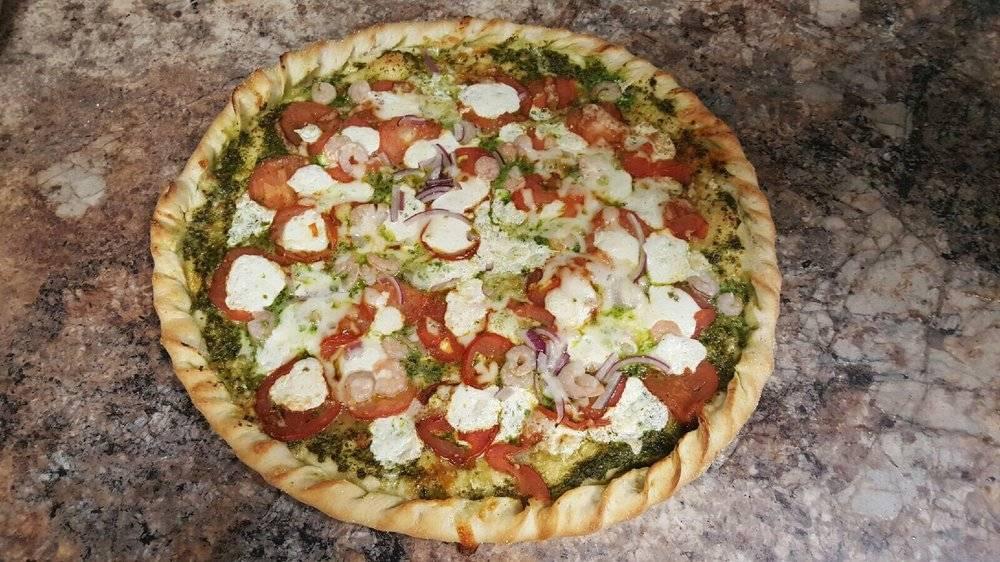 Portofino   restaurant   88 CT-37, New Fairfield, CT 06812, USA   2037463604 OR +1 203-746-3604