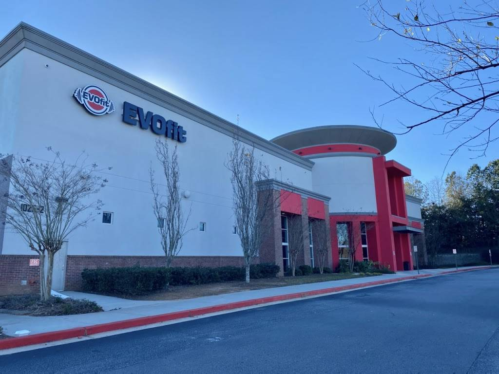 East West Shops | shopping mall | 1025 East-West Connector Suite 100-605, Austell, GA 30106, USA