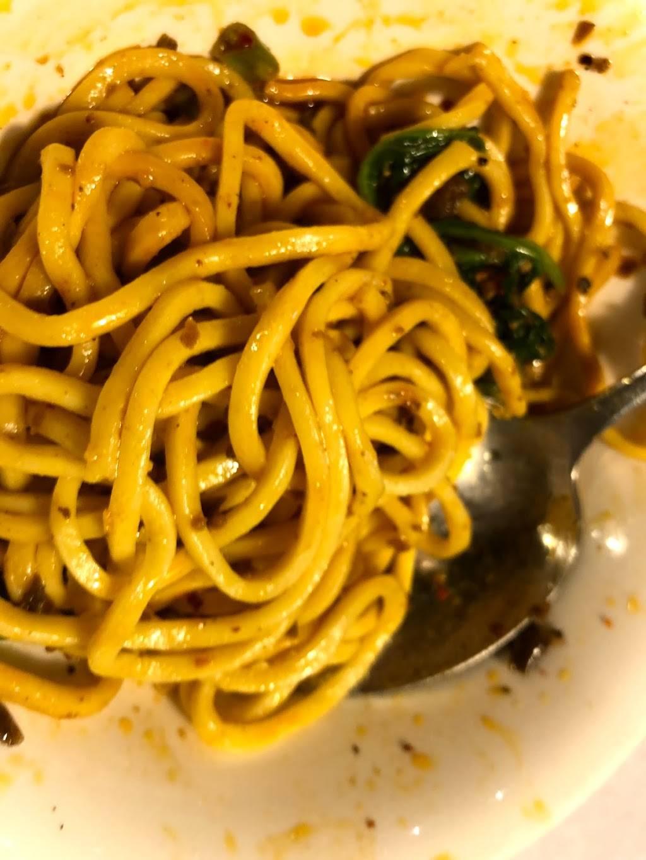 Asian Bistro | restaurant | 65 W Golf Rd, Arlington Heights, IL 60005, USA | 8474395888 OR +1 847-439-5888